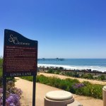 I ❤️San Clemente!