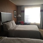 Foto de Four Points by Sheraton Moncton