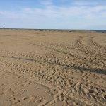 Photo of Bibione Spiaggia