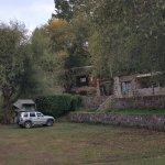 Semonkong Lodge Foto