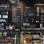 Fremantle Bakehouse