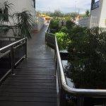 Photo of Hotel Green Field