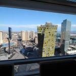 Photo of ARIA Resort & Casino