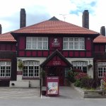 Photo of Toby Carvery Woodford