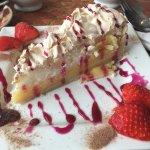 Photo de Passingtime Cafe