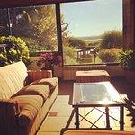 Foto de Hotel Sierra Nevada