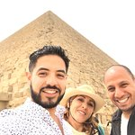 Photo of Emo Tours Egypt Day Tours
