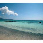 Photo of Elafonissi  Beach