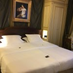 Foto de Hotel Napoleon Paris
