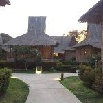 תמונה של Outrigger Phi Phi Island Resort and Spa