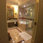 Foto di The Venetian Macao Resort Hotel