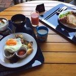 Photo de Miyakojima Tokyu Hotel & Resorts