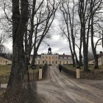 Photo of Sodertuna Slott