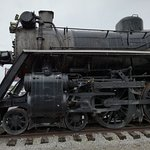 Photo of Tennessee Valley Railroad (TVR)