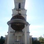 Photo of Catedrala Nasterea Domnului