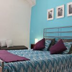 Foto de Johnies Place Lisbon Hostel & Suites