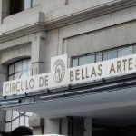Photo of Circulo de Bellas Artes