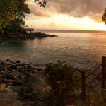 Hilton Seychelles Northolme Resort & Spa Foto