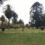 Photo de Parque General San Martin