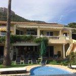 Photo of Casa La Diferencia