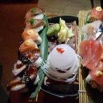 Photo of Roji Sushi