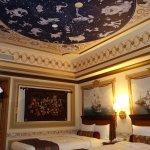 โรงแรมโตเกียวดิสนีย์ซี มิราคอสต้า ภาพถ่าย