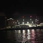 Photo of London Showboat