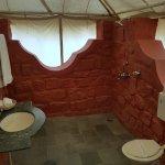 Photo of Mirvana Nature Resort and Camp