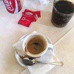 Foto de Caffe Maria Erice