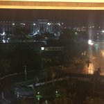 Photo de Hilton Yaoundé