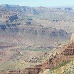 Photo of Detours of Arizona