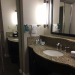 Homewood Suites by Hilton Plano-Richardson Foto