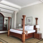 Photo de Waterfront Cebu City Hotel & Casino
