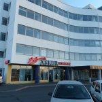 Photo of Brasserie Askur