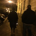 Foto di McGee's Ghost Tours of Prague