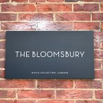 Foto de The Bloomsbury