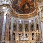 Foto di Basilica di San Domenico
