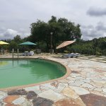 Photo of Axim Beach Hotel