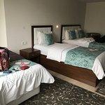 Cebeci Grand Hotel