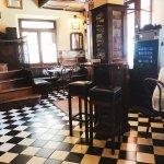 Foto van Cafe La Lonja
