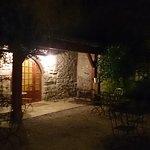 Photo of El Campo