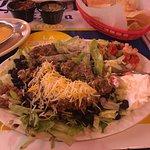 Rio Grande Tex Mex Grill