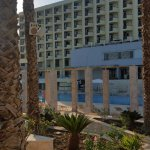 Photo de Herods Hotel Dead Sea