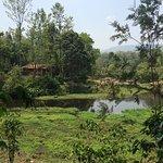 Photo of Elephant Valley Eco Farm Hotel