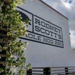Foto Rodney Scott's BBQ