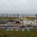 Photo of Beach Hotel Noordwijk