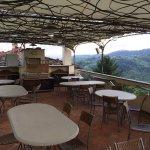 Photo of Osteria di Montegonzi
