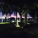 Bilde fra Casa del Mar, Langkawi