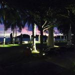 Casa del Mar, Langkawi Photo