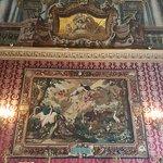 Photo of Royal Palace Napoli (Palazzo Reale Napoli)